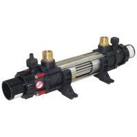 Теплообменник ( 30 кВт) Elecro G2I HE