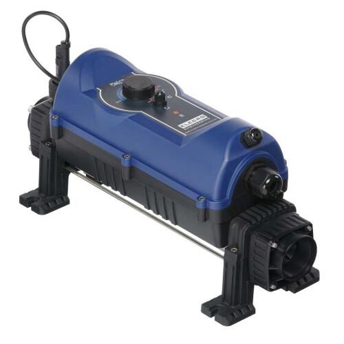 Электронагреватель Elecro Flowline 2 Titan 3кВт 220В