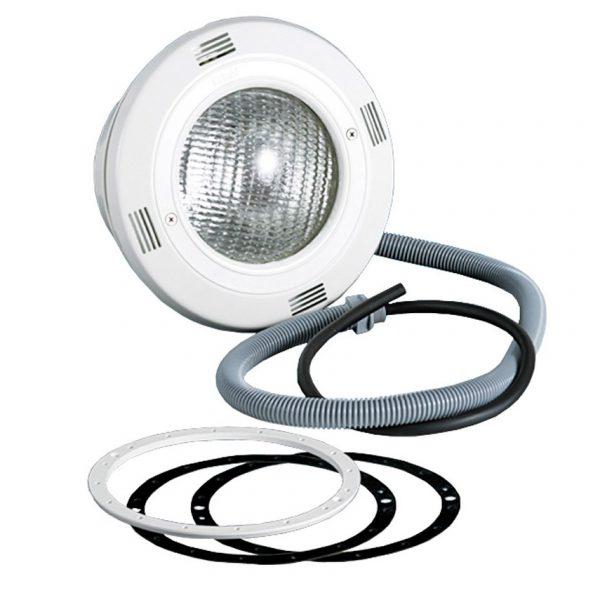 Прожектор PLM-300